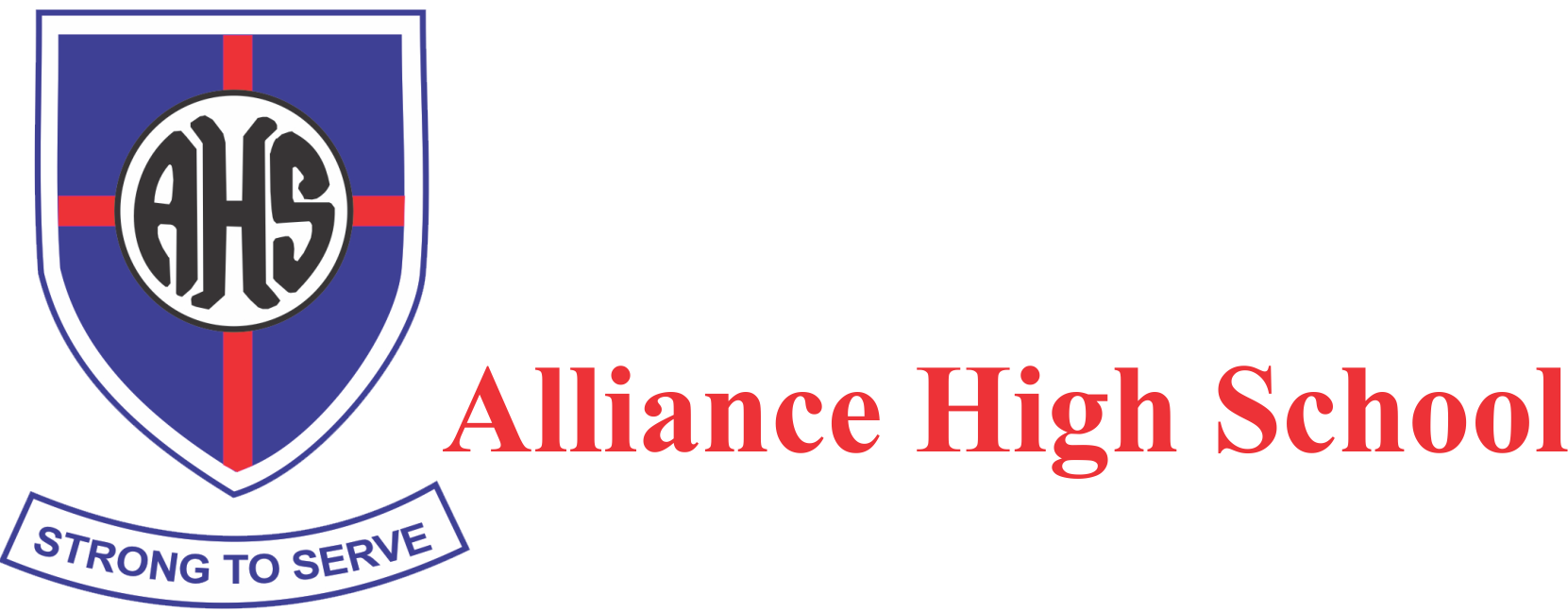 Alliance High School